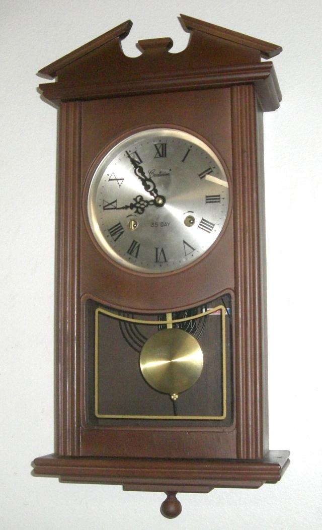 my-clock1