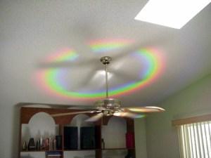 rainbow-fan-1