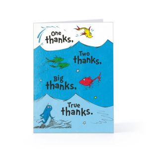 one-thanks-two-thanks-thank-you-greeting-card-1pgc5978_1470_1