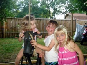 3-cousins